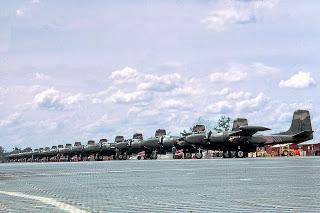 609th-acs-at-nkp-a-26as.jpg
